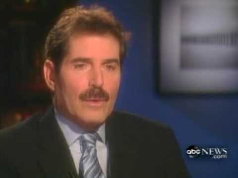 John Stossel Interviews Ron Paul 2007.12.07 part 1