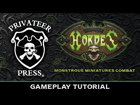 The Rules Are Free! | Privateer Press