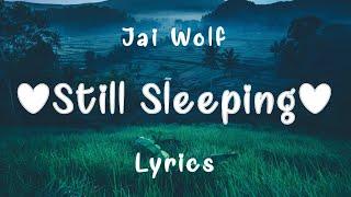 Play Still Sleeping
