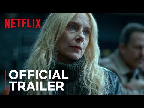 "Trailer for ""Lost Girls"" on Netflix"