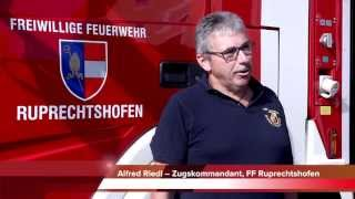 Bürgerservice wasserstand.info