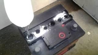 01-Recuperando bateria de carro.