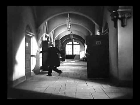 die-feuerzangenbowle---1944