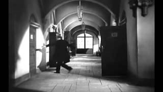 Die Feuerzangenbowle - 1944