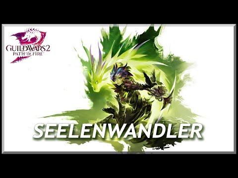 guild wars 2 character build guide
