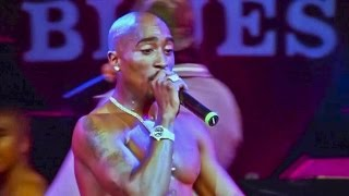 vuclip 2Pac ao vivo na House Of Blues (1996) [Legendado] HD