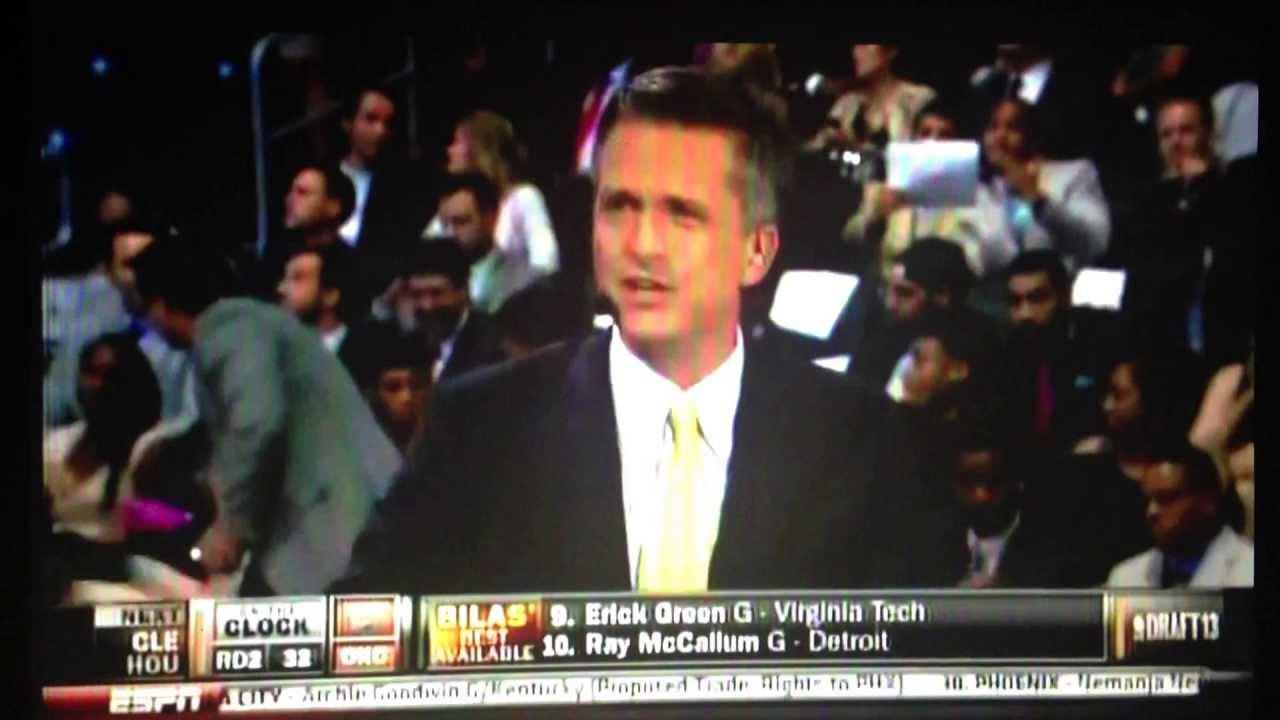 Bill Simmons Reaction To Nets-Celtics Trade - YouTube