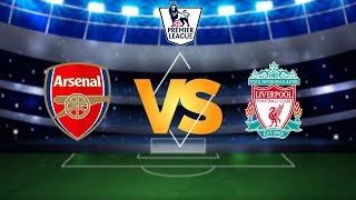 Cara Streaming Arsenal Vs Liverpool di HP via MAXStream beIN Sports