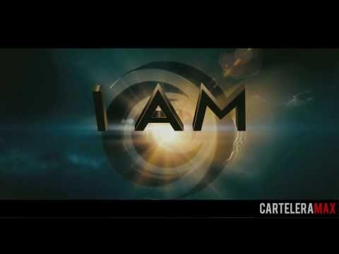 I Am Number Four - Trailer