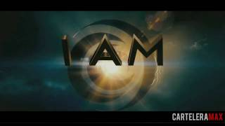 I Am Number Four - Trailer