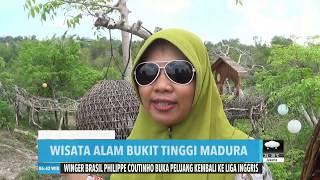 Wisata Selfie Bukit Tinggi | REDAKSI PAGI (26/12/19)