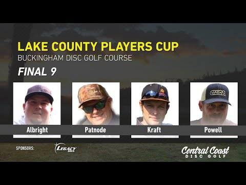 2017-lake-county-players-cup-final-9