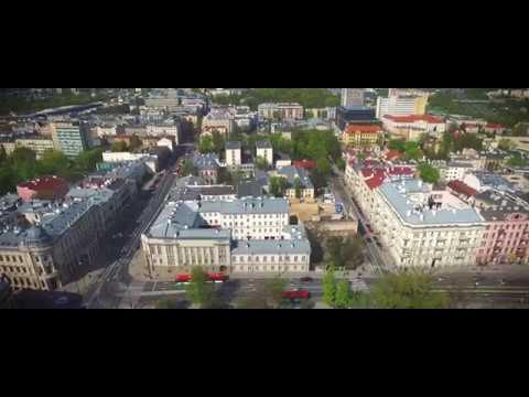 Litevski Art Residence - Najlepszy Adres W Lublinie !