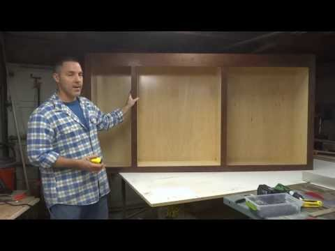 how-to-build-your-own-kitchen-cabinets:-part-4