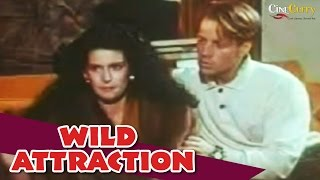 Download Video Wild Attraction |  Hindi Dubbed Full Movie | Nelly Vickers | MP3 3GP MP4