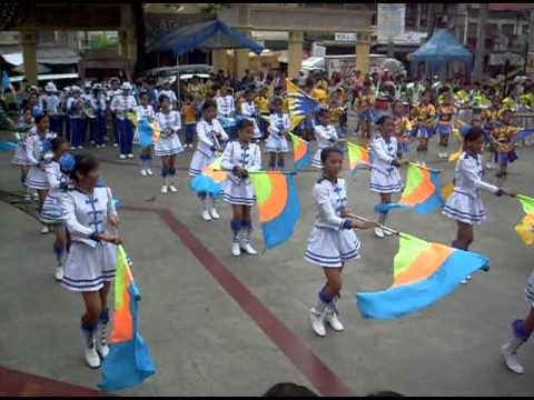 Drum drum and lyre chords : Drum and Lyre Band (Mabuhay March Song) - YouTube