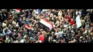 اجمل اغاني ثورة 25 يناير اتحداك  ما تبكي تحدي.mp4