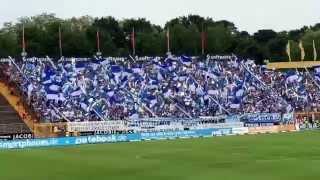SV Darmstadt 98 VS FC ST Pauli LETZTER SPIELTAG LIGA 2