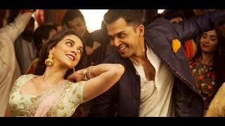 Mani ratnam and arr? something you definitely wouldn't want to miss! what do we think about the soundtrack of kaatru veliyidai? watch now find out! kaatru...