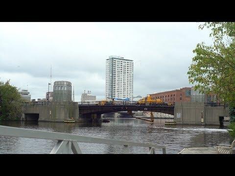 Urban Spelunking's Top Picks For Doors Open Milwaukee