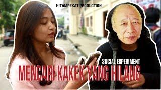 Video MENCARI KAKEK SUGIONO! (Social Experiment) download MP3, 3GP, MP4, WEBM, AVI, FLV Desember 2017