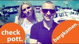 BERGKAMEN: Ein Hauch von Monaco | checkpott