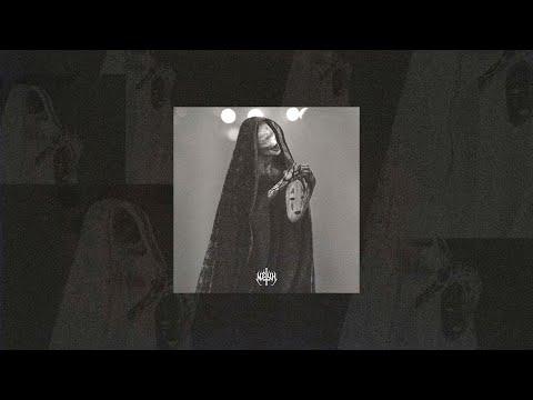 "[FREE] Bones Type Beat ""Grim"" (Prod. NetuH) | Dark Trap Beat"