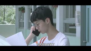 Publication Date: 2019-07-02 | Video Title: TWGHs Wong Fung Ling College _