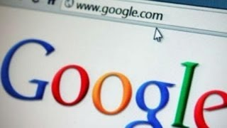 Comment ouvrir les liens de recherche google dans un nouvel onglet