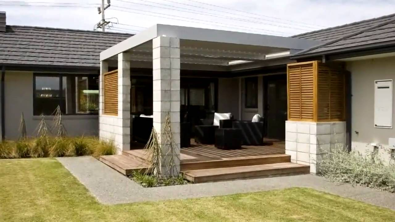 golden homes house builders new zealand youtube