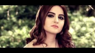 Ebru Keleş - Ben O Yarin Delisiyim [ Official Video © 2016 İber Prodüksiyon ]