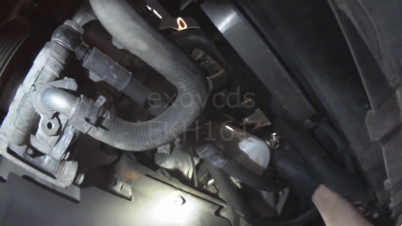 small resolution of vw derby 2 0 engine diagram wiring diagram repair guidesvw derby 2 0 engine diagram