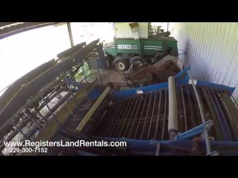 Used Potato Equipment For Sale