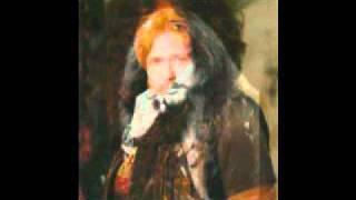 Deep Purple-The Orange Juice Song(David Coverdale)
