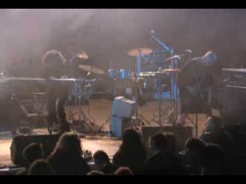 Download Gire - Metabiosis (Official Video) (2003)