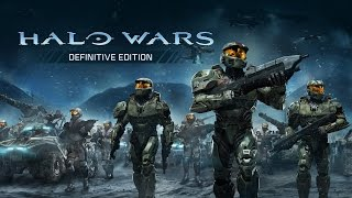 Halo Wars: Definitive Edition Stand-Alone Trailer