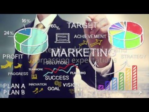VIB Marketing Agency - Digital Marketing - Social Media - PR - Branding