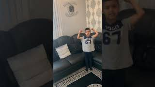 Aidan Ali Young Thug Relationship