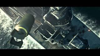 War Thunder   Heroes trailer #PS4