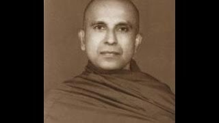 වේදනා - Venerable Dankande Dhammarathana Thero