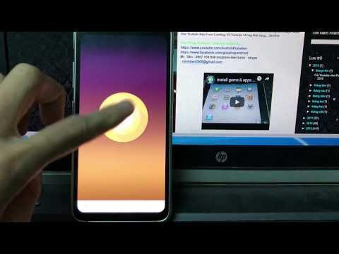 remove FRP lock Samsung Galaxy S8 Active U3 Android 8 0 0 Oreo
