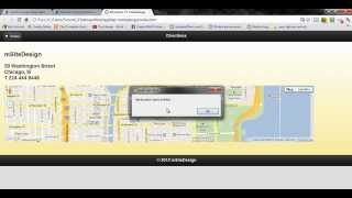 Mobile gMap Maker Software Free HD Video