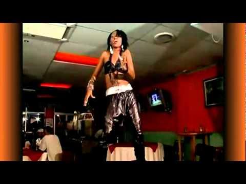 Botswana   African Divas   Queen Slizer   Dumelang