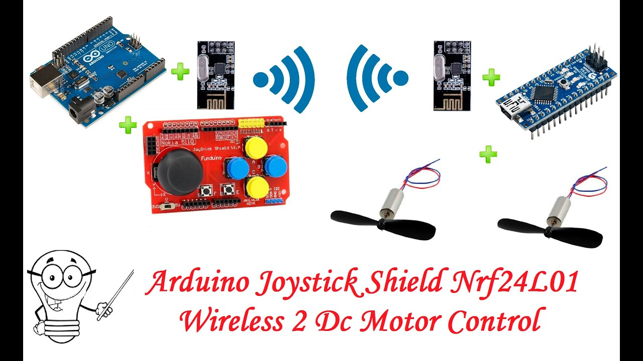 rc car diagram with Watch on Watch also Stock Photos Helicopter Turbine Engine Gas Cowling Opened Image33927943 as well Gsm Interfacing 8051 Microcontroller besides Building An Arduino Robotic Car furthermore Race Car Chassis Basics And Design.