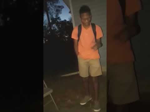 Kid Get Bullied Because He couldn't Sing And Proves Them  Wrong!!😯