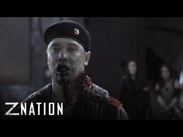 z nation season 3 murphy s miracle trailer episode guide and more