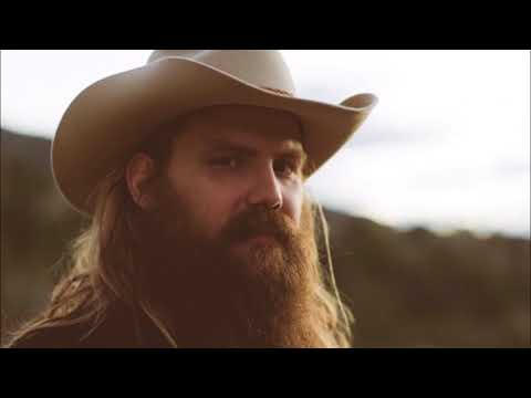 Chris Stapleton - I Was Wrong - Legendado
