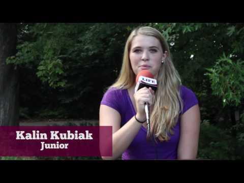 CMU Study Abroad Program