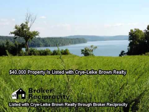 Harbour View Lane, Harriman, TN 37748 (MLS # 898419)