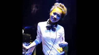 DJ Tjt
